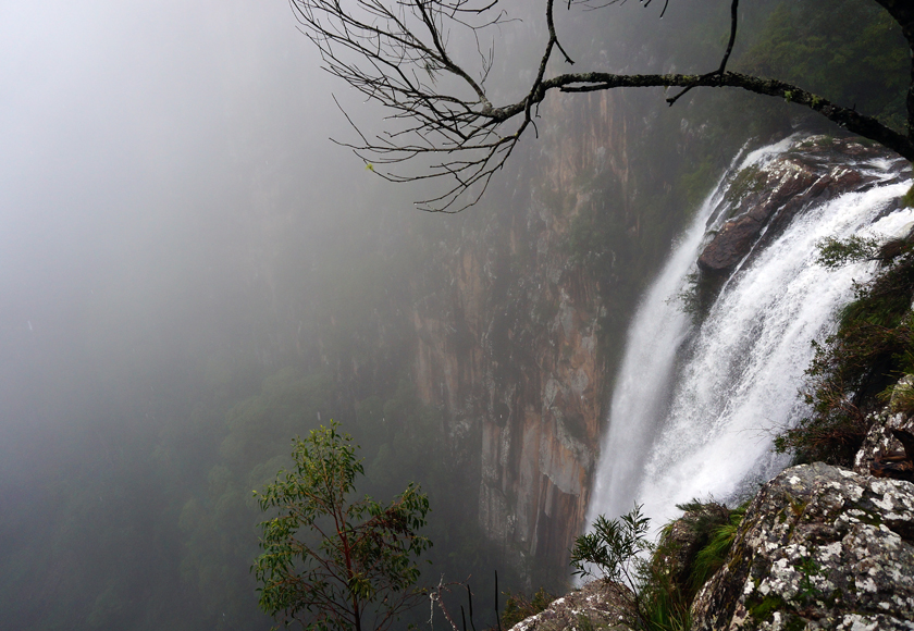 minyon-falls-01-840