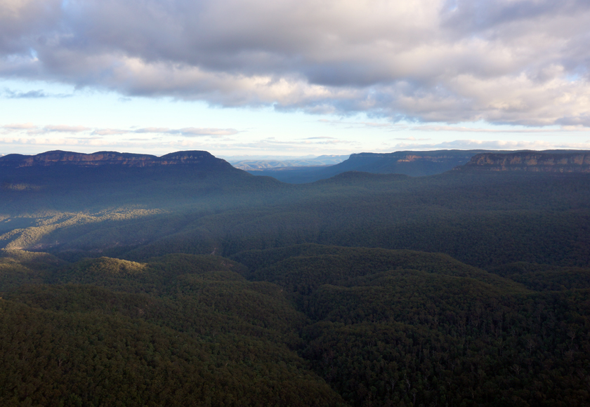 three-sisters-lookout-03-840