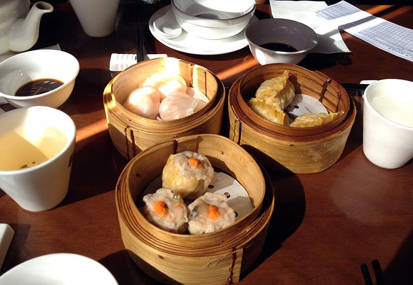 Dumplings-hutong