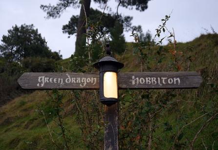 hobbiton-01-840