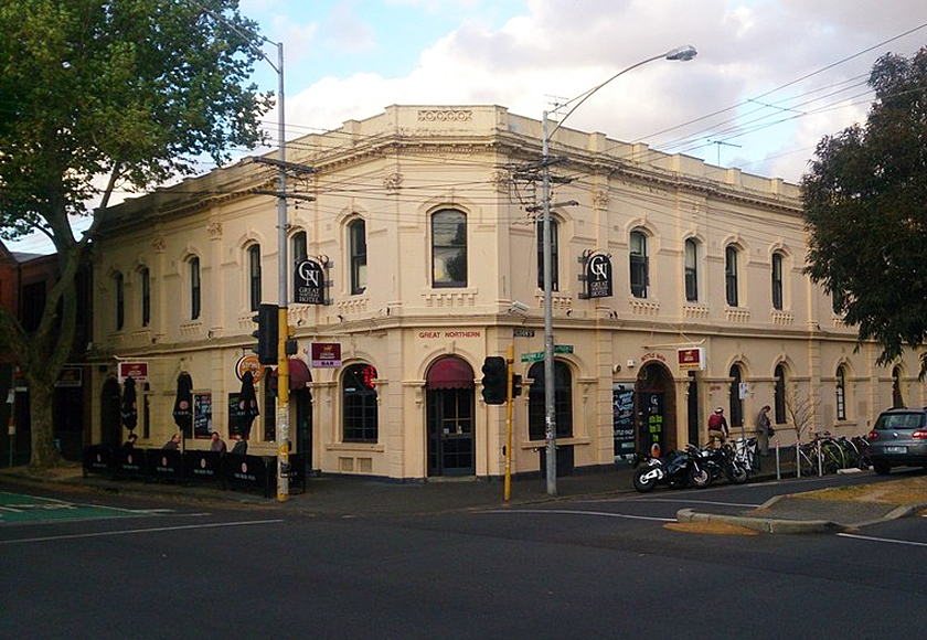 the-great-northern-hotel-carlton